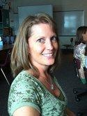 Mrs. Davis
