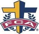 FCA Symbol